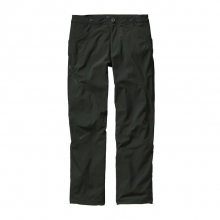 Men's RPS Rock Pants by Patagonia