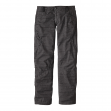 Men's Venga Rock Pants by Patagonia in Durango Co