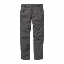 Men's Venga Rock Pants by Patagonia in Murfreesboro Tn