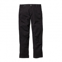 Men's Venga Rock Pants by Patagonia in Iowa City Ia
