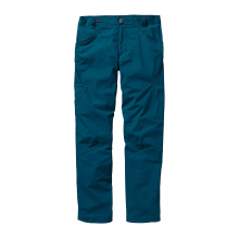 Men's Venga Rock Pants by Patagonia in Troy Oh