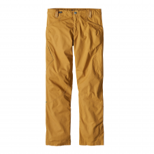 Men's Venga Rock Pants by Patagonia in Ashburn Va