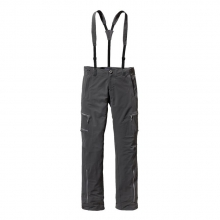 Women's Dual Point Alpine Pants