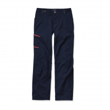 Women's RPS Rock Pants by Patagonia
