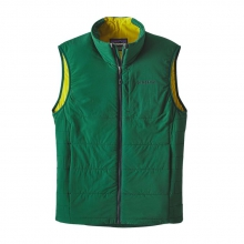 Men's Nano-Air Vest in Homewood, AL
