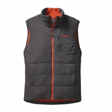 Men's Nano-Air Vest by Patagonia in Cohasset Mn