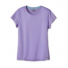 Women's S/S Fore Runner Shirt by Patagonia