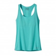 Women's Nine Trails Tank by Patagonia in Kalamazoo Mi