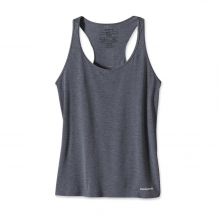 Women's Nine Trails Tank by Patagonia in Miamisburg Oh