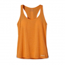 Women's Nine Trails Tank by Patagonia in Golden CO