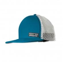 Duckbill Trucker Hat in Los Angeles, CA