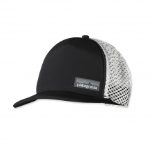Duckbill Trucker Hat by Patagonia