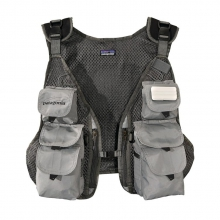 Convertible Vest by Patagonia in Sandy Ut