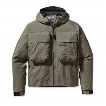 SST Jacket by Patagonia in Bend Or