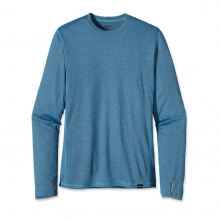 Men's Tropic Comfort Crew II by Patagonia in Bluffton Sc
