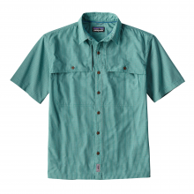 Men's Island Hopper II Shirt