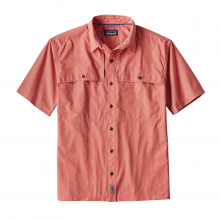 Men's Island Hopper II Shirt by Patagonia