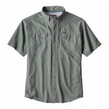 Men's Sol Patrol II Shirt