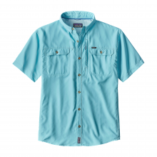 Men's Sol Patrol II Shirt by Patagonia