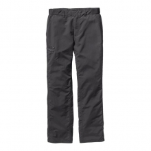 Men's Guidewater II Pants by Patagonia