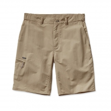 Men's Guidewater II Shorts by Patagonia in Coeur Dalene Id