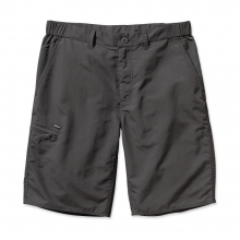 Men's Guidewater II Shorts by Patagonia in Great Falls Mt