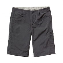 Women's Away From Home Shorts