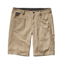 Women's Away From Home Shorts by Patagonia