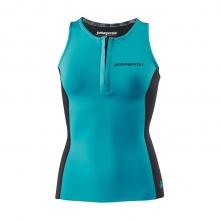 Women's R1 Vest
