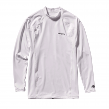 Men's L/S R0 Top by Patagonia