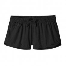 Women's Light and Variable Board Shorts by Patagonia