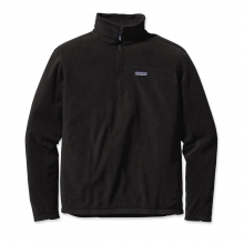 Men's Micro D Pullover by Patagonia in Tulsa Ok