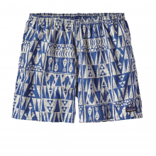 Men's Baggies Shorts - 5 in. in Tulsa, OK