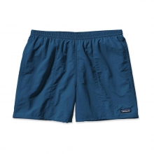 Men's Baggies Shorts - 5 in. by Patagonia in Burlington Vt