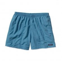 Men's Baggies Shorts - 5 in. by Patagonia in Montgomery Al