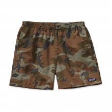 Men's Baggies Shorts - 5 in. by Patagonia in Lubbock Tx