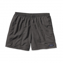 Men's Baggies Shorts - 5 in. by Patagonia in Missoula Mt