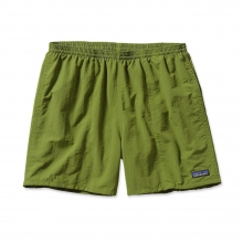 Men's Baggies Shorts - 5 in. by Patagonia in Corvallis Or