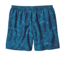 Men's Baggies Shorts - 5 in. by Patagonia in Shreveport La