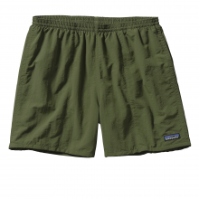 Men's Baggies Shorts - 5 in. by Patagonia in Columbus Oh
