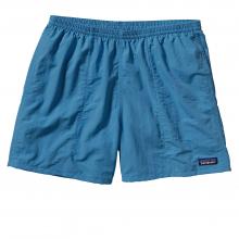 Men's Baggies Shorts - 5 in. by Patagonia in Burlington VT