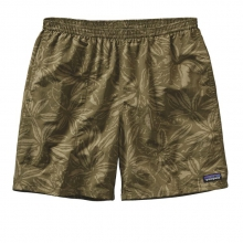 Men's Baggies Longs - 7 in. in Birmingham, AL