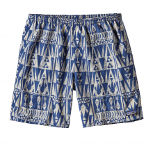 Men's Baggies Longs - 7 in. in Solana Beach, CA