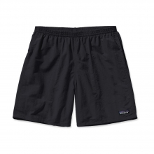 Men's Baggies Longs - 7 in. by Patagonia in Oklahoma City Ok