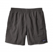 Men's Baggies Longs - 7 in. by Patagonia