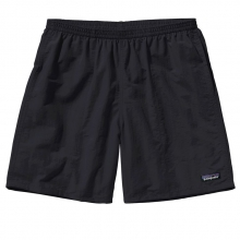Men's Baggies Longs - 7 in. by Patagonia in East Lansing Mi