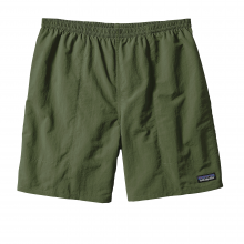 Men's Baggies Longs - 7 in. by Patagonia in Harrisonburg Va