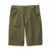 Men's Quandary Shorts - 12 in. in Los Angeles, CA