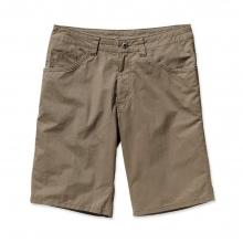 Men's Tenpenny Shorts by Patagonia in Prescott Az