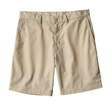 Men's All-Wear Shorts - 8 in. in Homewood, AL
